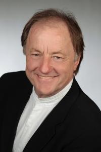 Siegbert Heuser Ehrenvorsitzender