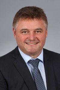 Roland Engelhardt