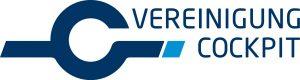 Logo_Vereinigung_Cockpi#3D2