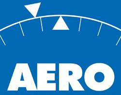 Permalink auf:AERO Friedrichshafen 2019